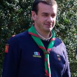 Federico Furlanetto